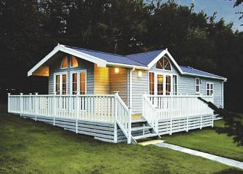 Herbage Country Lodges, Maldon,Essex,England