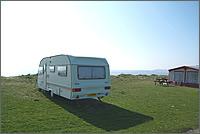Point Sands Caravan Park