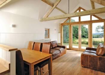 Saxon Maybank Lodges