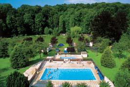 Chateau Le Brevedent