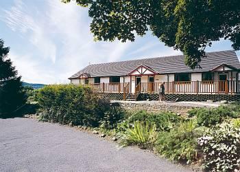 Avalon Cottages