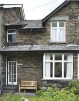 Self Catering Cottage Holidays at Glenmore Cottage