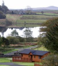 Three Lochs Holiday Park