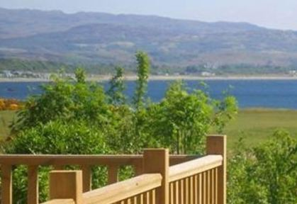 Tralee Bay Holiday Park