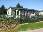 Deeside Holiday Park, Maryculter,Aberdeenshire,Scotland