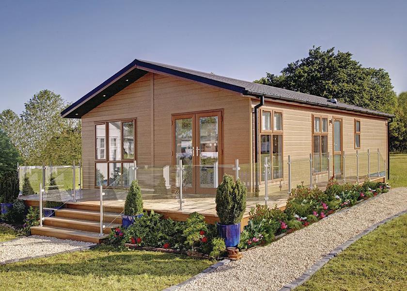 Burcott Country Retreats