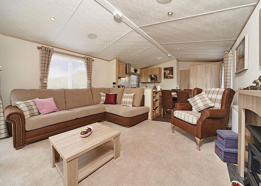 Lakesway, Kendal,Cumbria,England