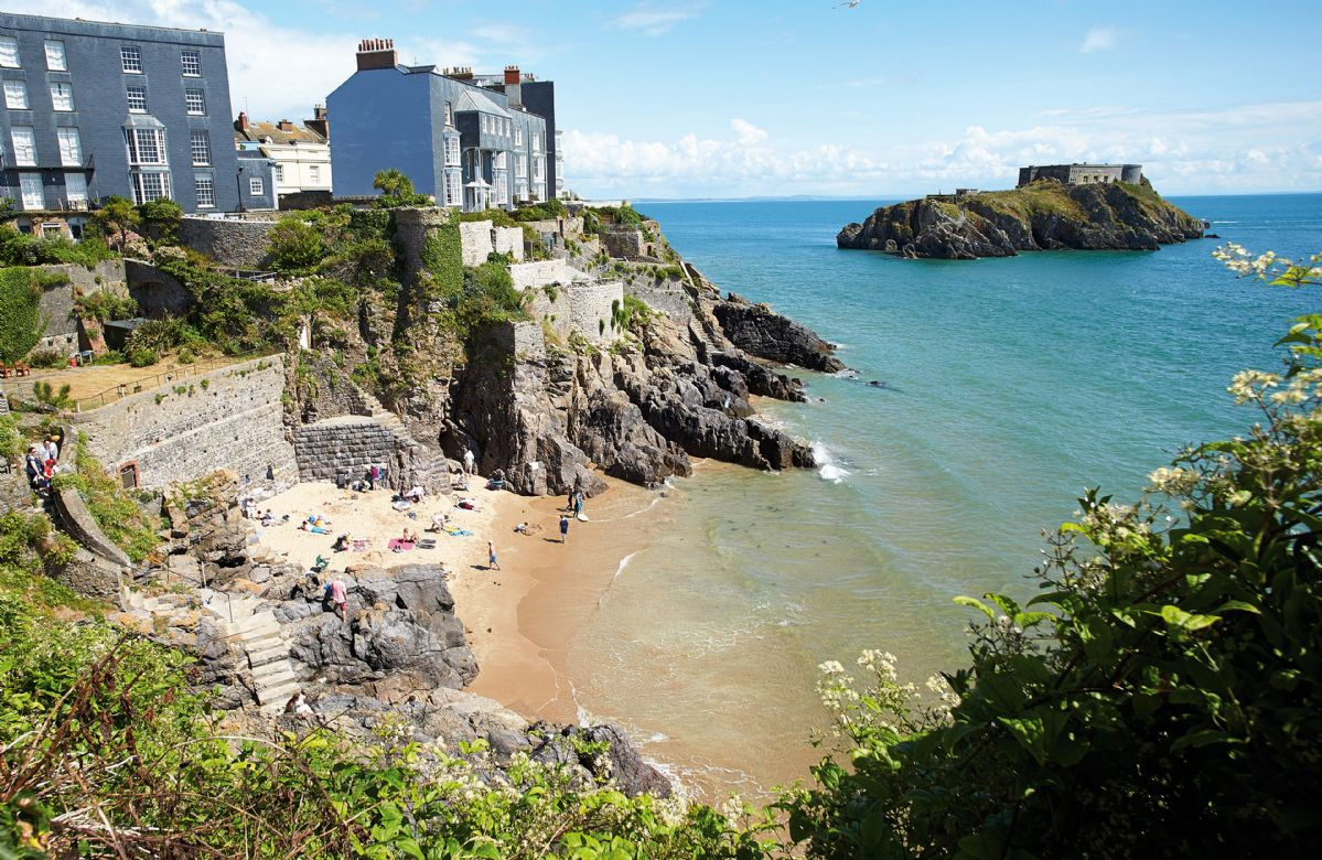 Self Catering Cottage Holidays at High House