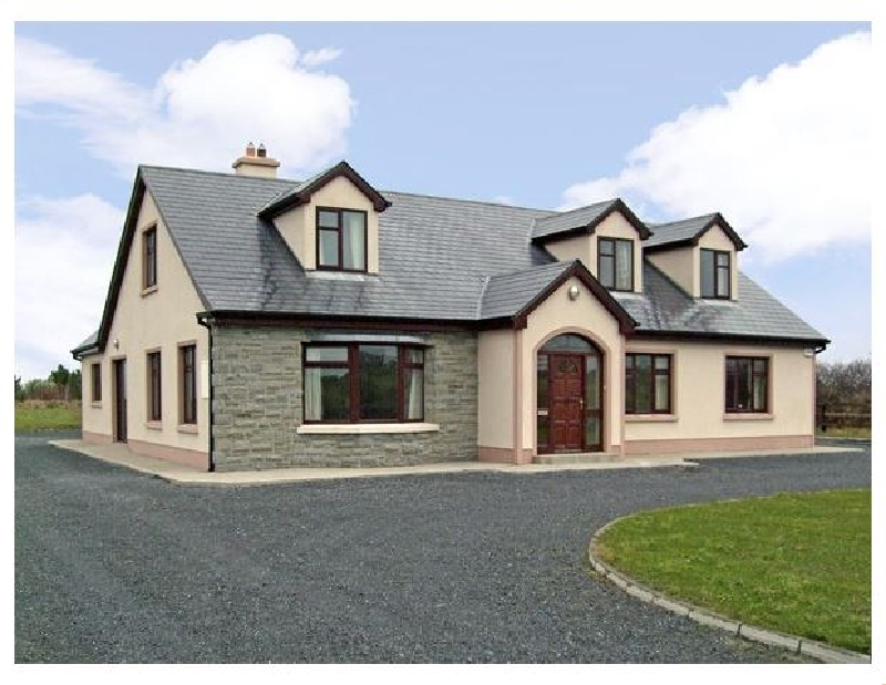 Click here for more about Craggaknock