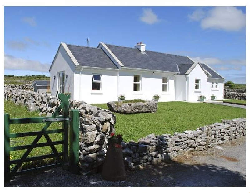 Click here for more about Dolmen Cottage