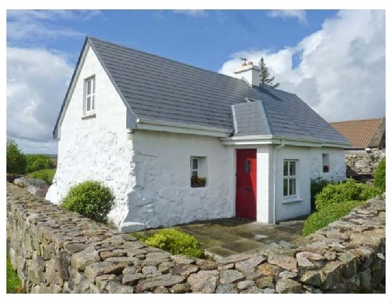 Self Catering Cottage Holidays at