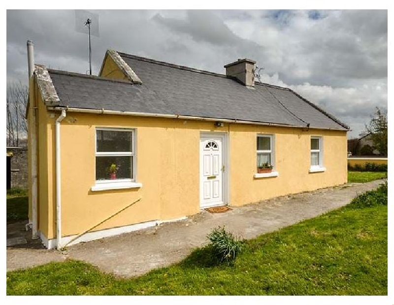 Limerick - Holiday Cottage Rental