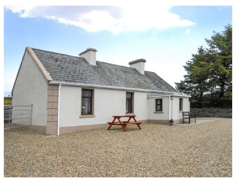 Click here for more about Dan's Cottage