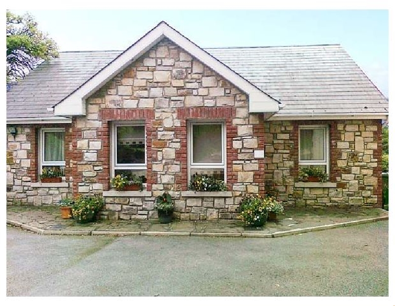 Limerick - Holiday Cottage Rental