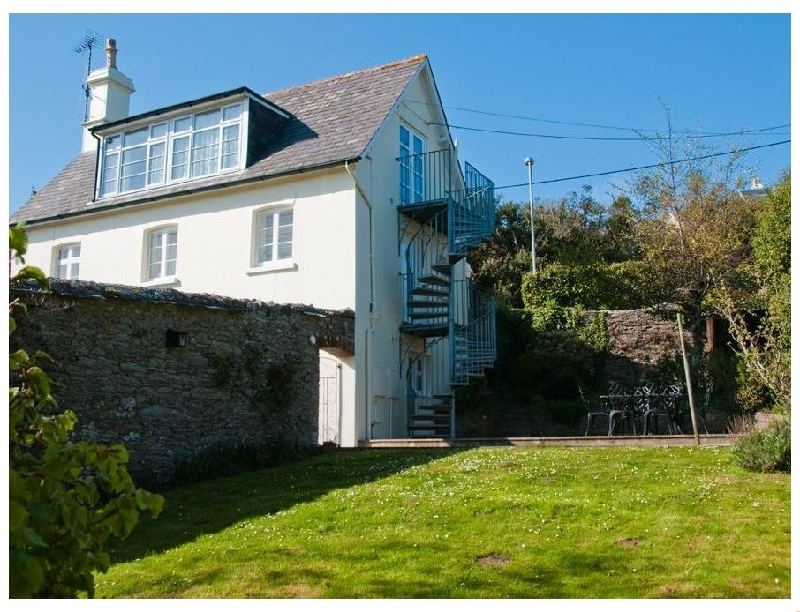 Self Catering Cottage Holidays at Blackstone Cottage