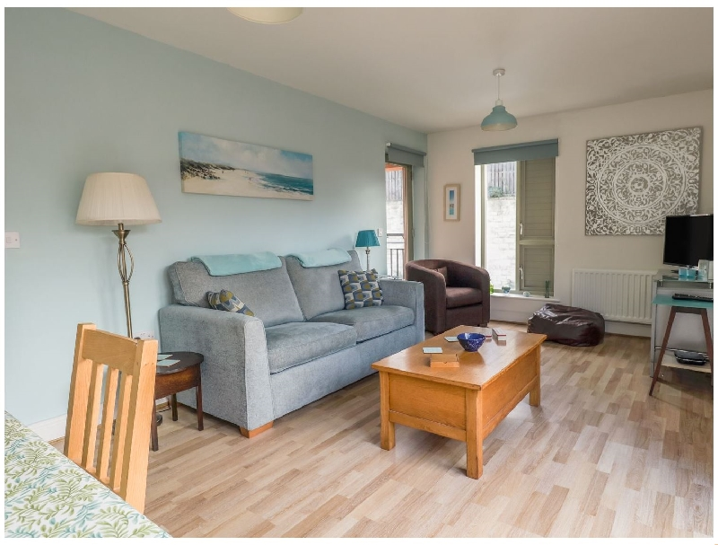 Self Catering Cottage Holidays at Officers Retreat