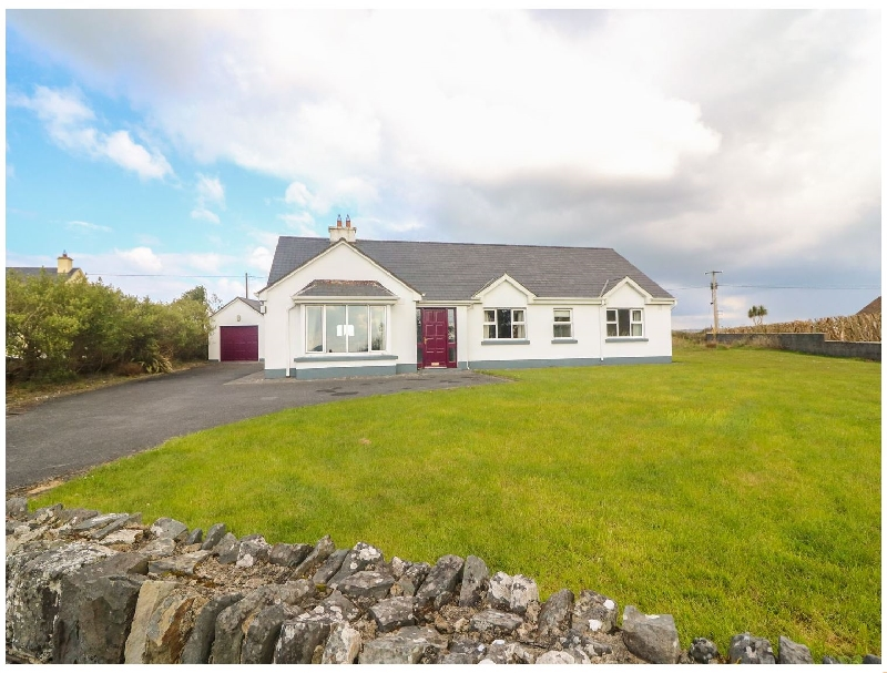 Click here for more about Cleary Cottage