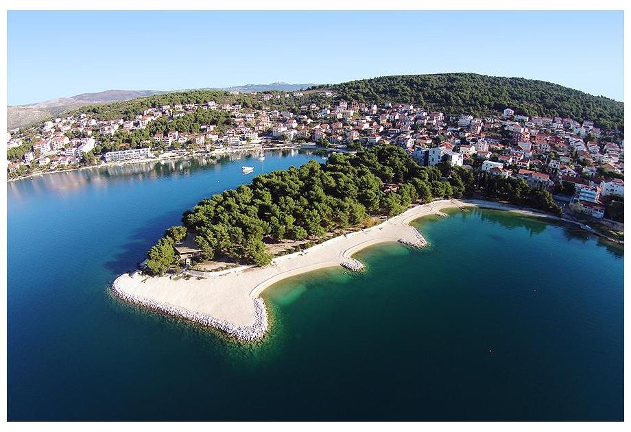 Camping Rozac, Okrug Gornji,Istria,Croatia